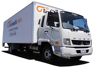 6.6-metre-furniture-truck-300x220