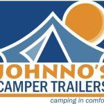 Johnnos-Camper-Trailers