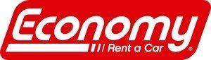 Logo-Economy-300x85