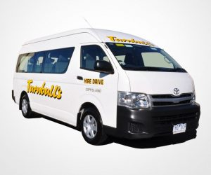 TOYOTA-12-SEATER-BUS-1024x853