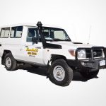TOYOTA-LANDCRUISER-TROOP-CARRIER-11SEATER-1024x853