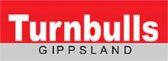 logo-turnbulls-gippsland