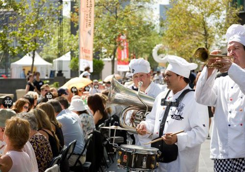 melbourne-food-wine-festival-3