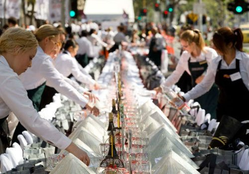 melbourne-food-wine-festival-5