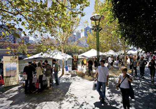 melbourne-food-wine-festival-7