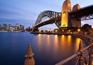 visit-sydney-things-to-see-and-do