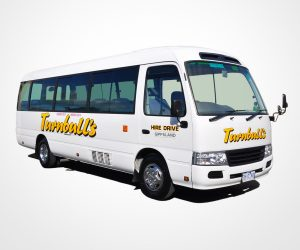 TOYOTA-21-SEATER-BUS