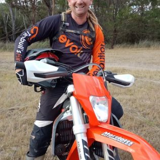 Turnbulls Motorcycle Hire. General Information and requirements – FAQ's