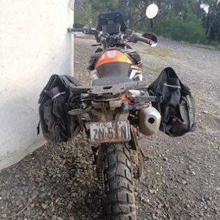 Adventure / Dual Sport Motorcycles